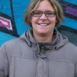 Sonja Rappl