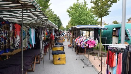 Herbstmarkt_2014