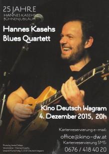 Hannes K