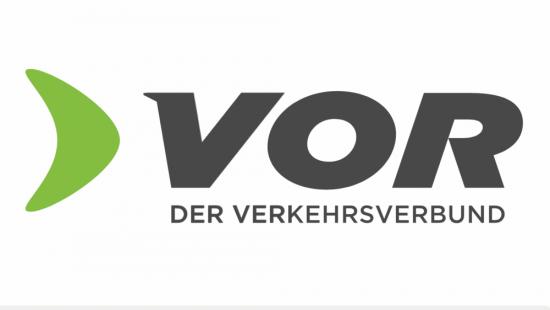 vor-logo-neu